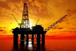 ترخیص صنایع نفت، گاز، پتروشیمی و نیروگاهی