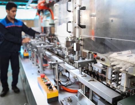 ترخیص-ماشین-آلات-خط-تولید-و-قطعات-یدکی-مربوط-به-کارخانجات-1