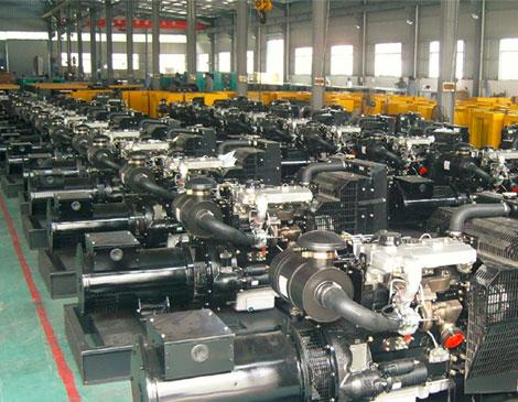 ترخیص-ماشین-آلات-خط-تولید-و-قطعات-یدکی-مربوط-به-کارخانجات-2