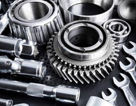 ترخیص-ماشین-آلات-خط-تولید-و-قطعات-یدکی-مربوط-به-کارخانجات-3