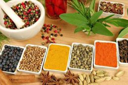 ترخیص مواد اولیه غذایی، آشامیدنی، آرایشی و بهداشتی