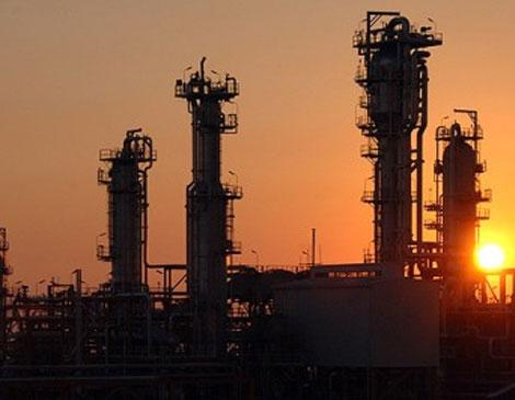 ترخیص-نفت-گاز-و-پتروشیمی-1
