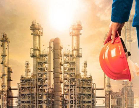 ترخیص-نفت-گاز-و-پتروشیمی-2