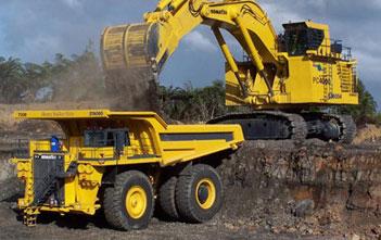 مجوزهای-واردات-ماشین-آلات-صنعتی-سنگین