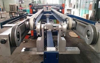 مراحل-واردات-ماشین-آلات-صنعتی