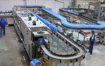 معافیت-گمرکی-ماشین-آلات-خط-تولید