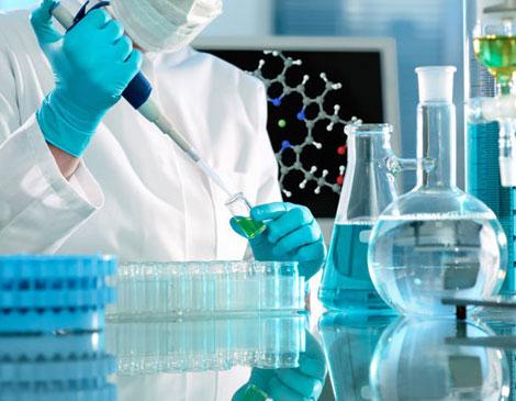 ترخیص-آزمایشگاهی-1