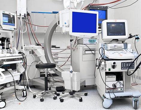 ترخیص-تجهیزات-پزشکی-2