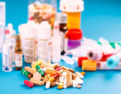 ترخیص-دارویی-1