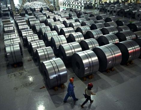 ترخیص-فلزات-صنعتی-و-مصنوعات-ساختهشده-از-آنها-2