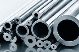 ترخیص فلزات صنعتی و مصنوعات ساختهشده از آنها