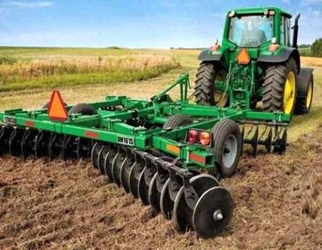 ترخیص-کالای-کشاورزی-1