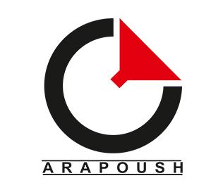 Arapoush