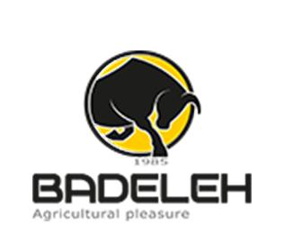 Badeleh