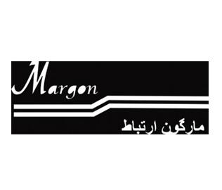 مارگون ارتباط