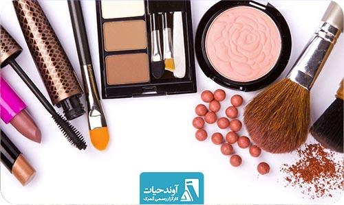 لغو ممنوعیت واردات لوازم آرایشی و بهداشتی تکذیب شد