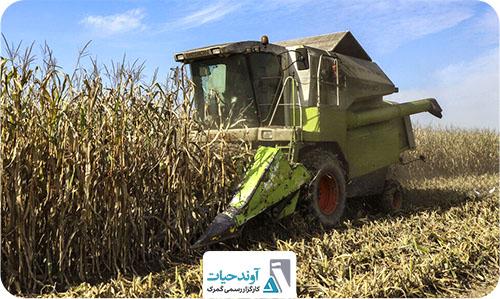 افزایش مهلت پرداخت تفاوت نرخ ارز نهادههای کشاورزی