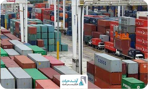 شرایط واردات و صادرات قانونی کالا باید تسهیل شود