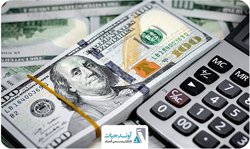 تصویب بسته سیاستی برگشت ارز حاصل از صادرات