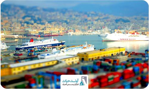 اعزام رایزنان بازرگانی به پنج کشور هدف صادراتی