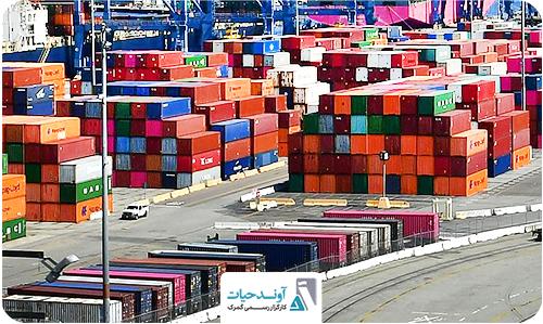 تحریک تقاضا با تسهیلات ارزان و توسعه صادرات