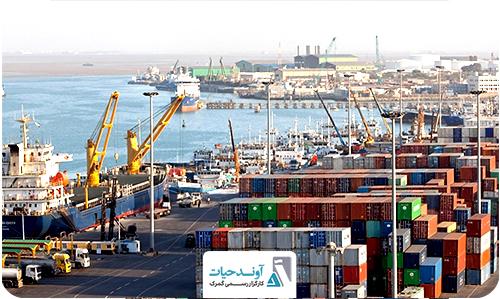تصویب منطقه آزاد، کلید بازگشت بوشهر به دروازه توسعه و تجارت