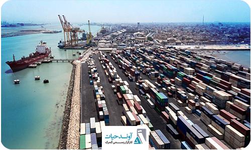 منطقه آزاد بوشهر، تسهیل سرمایهگذاری داخلی و خارجی و صادرات