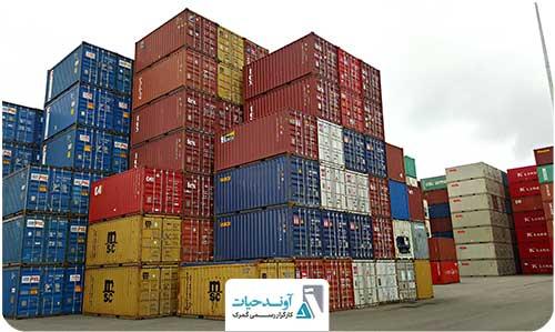 واردات بدون انتقال ارز