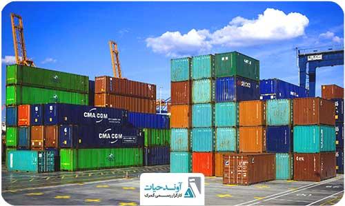تاکید بر رعایت مفاد بخشنامه تسهیل در ترخیص کالاها