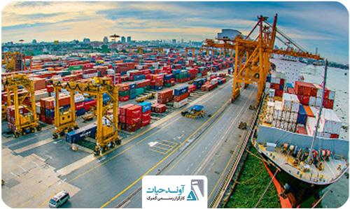 مخالفت دو دولت با افزایش عوارض واردات
