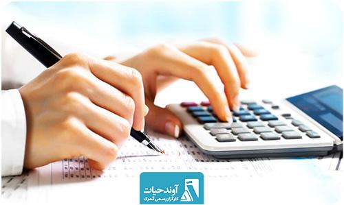 اجرای قانون مالیات بر ارزش افزوده در مناطق آزاد
